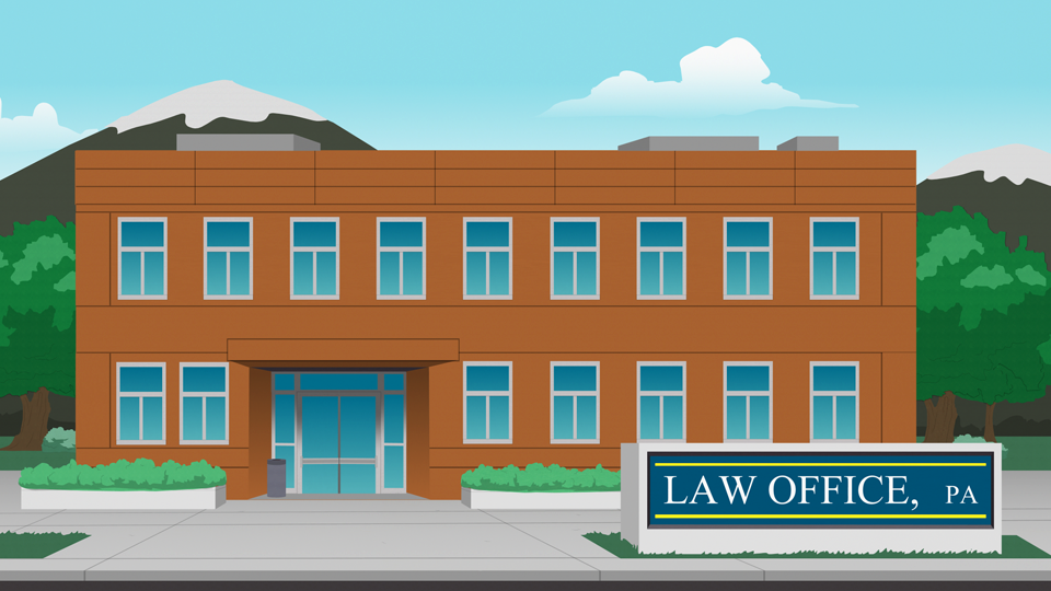 shopsbusinesses-law-office-pa.png