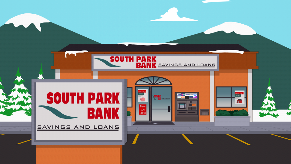 south-park-bank.png