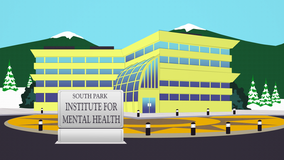 south-park-institute-for-mental-health.png