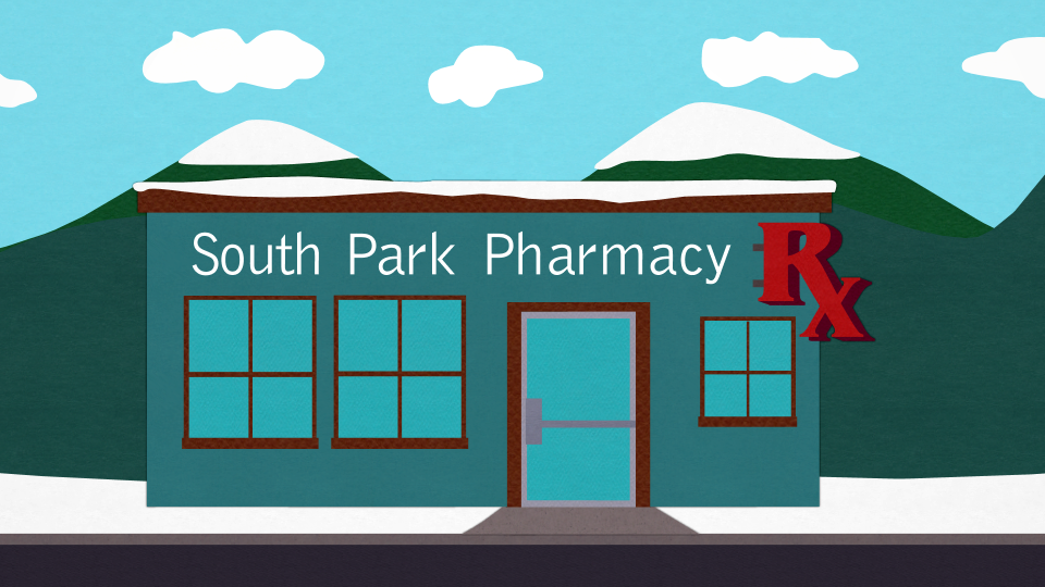 south-park-pharmacy.png