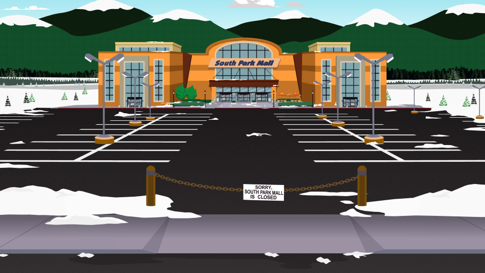 southparkmall-fractured-cc.png