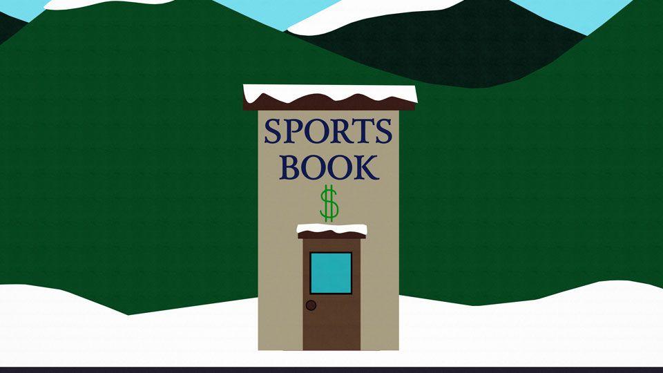 sports-book.jpg