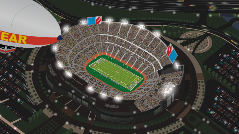 stadiums-arenas-colorado-stadium.png