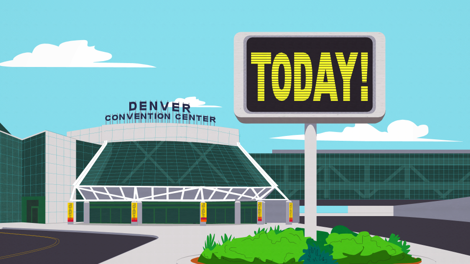 stadiums-arenas-denver-convention-center.png