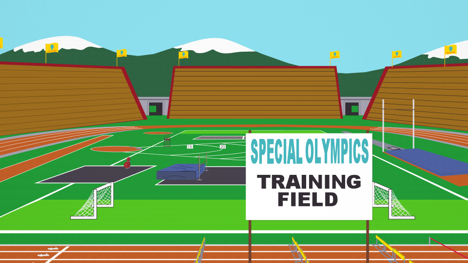 stadiums-arenas-special-olympics-training-field.png