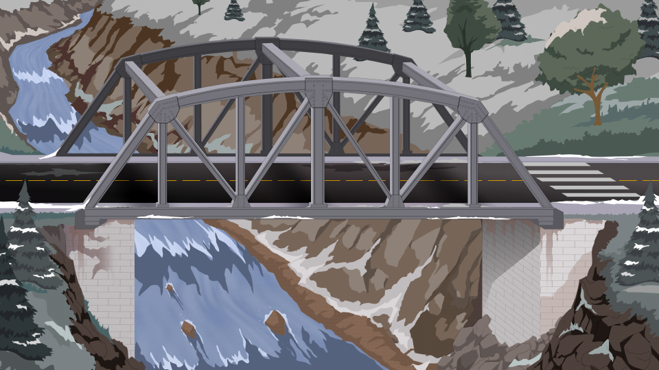 starks-pond-n-wilderness-freemont-bridge-cc.png