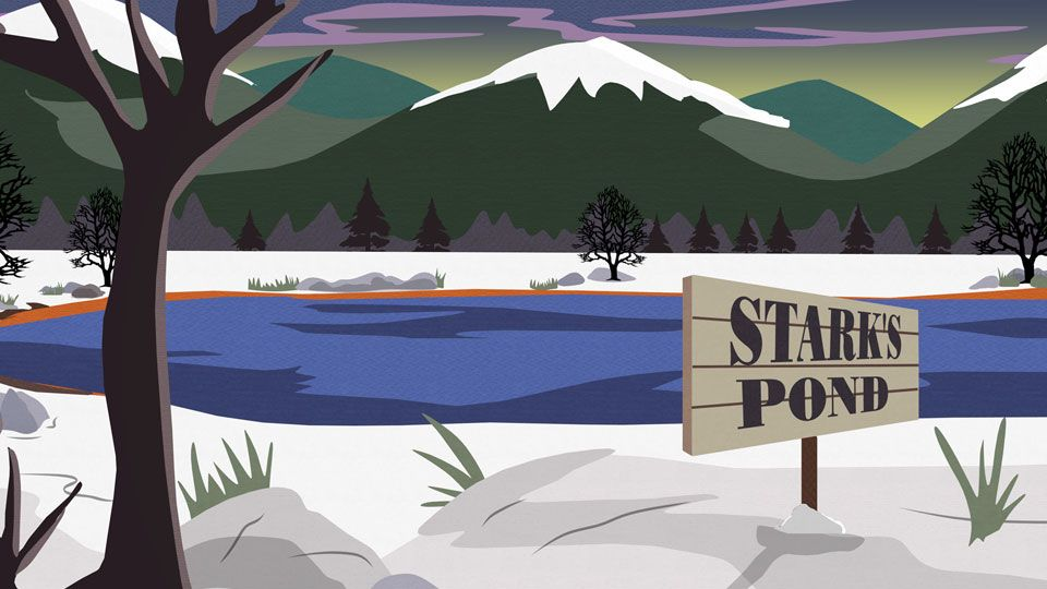 starks-pond.jpg