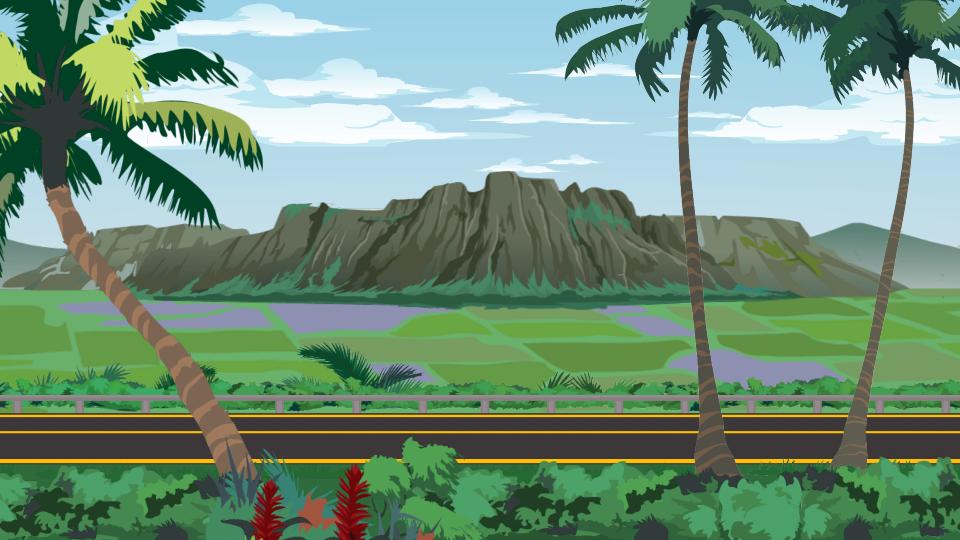 states-hawaii.png