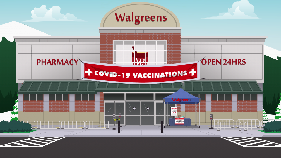 store-pharmacy-Walgreens-vaccination-site.png