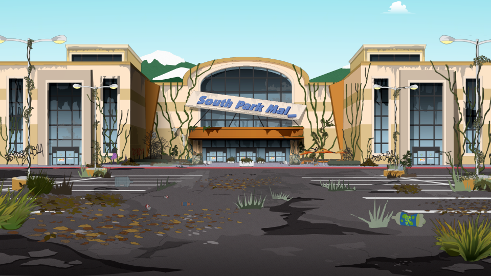 stores-malls-abandoned-mall.png