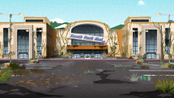 stores-malls-abandoned-mall.png?height=98