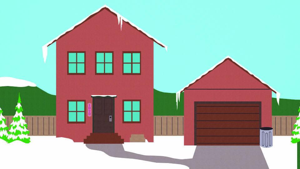 stotch-house.jpg