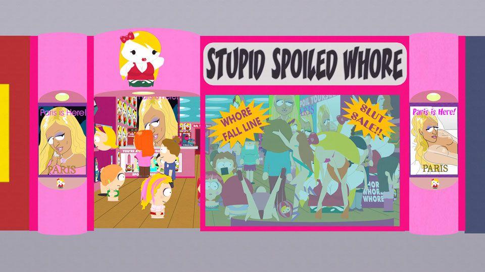 stupid-spoiled-whore.jpg