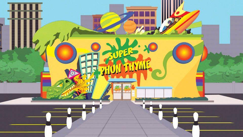 super-phun-thyme.jpg