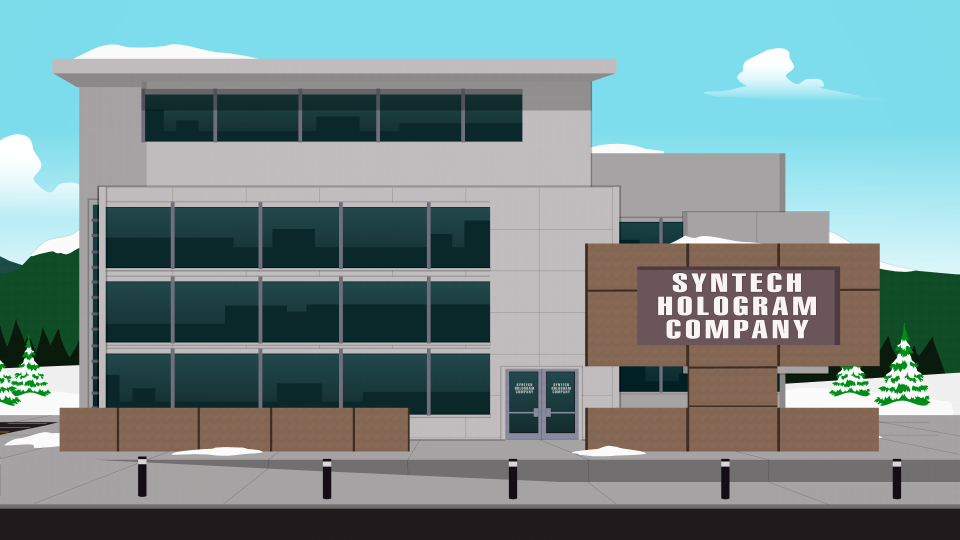 syntech-hologram-company.png