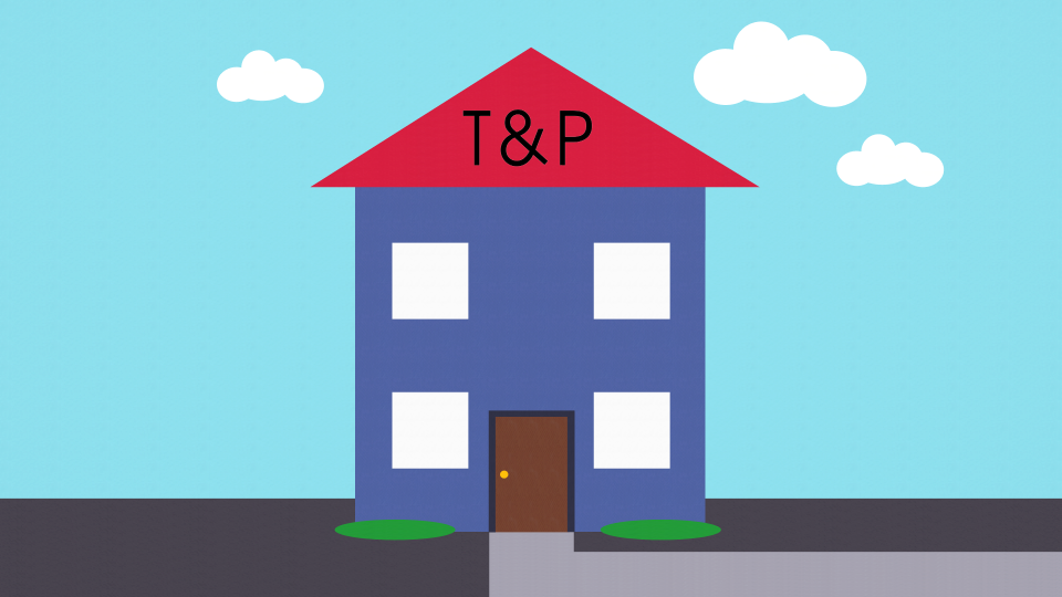 t-and-p-residence.png