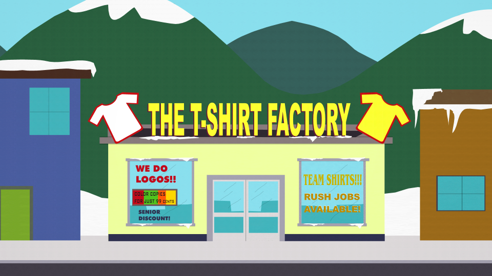 the-t-shirt-factory.png