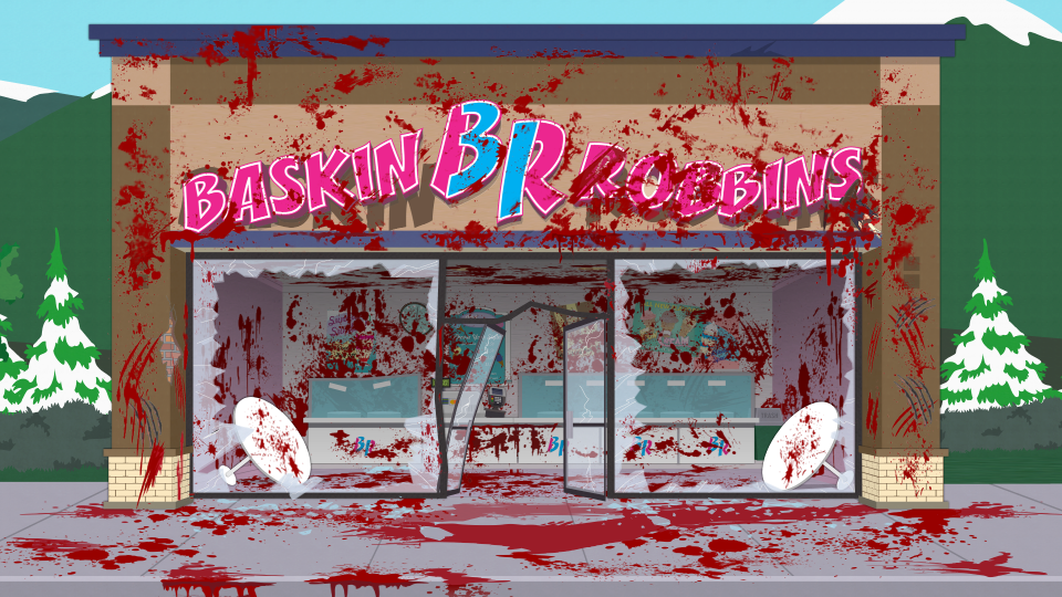 themed-restaurants-bloody-baskin-robbins.png