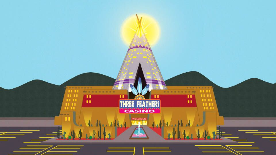 three-feathers-indian-casino.jpg