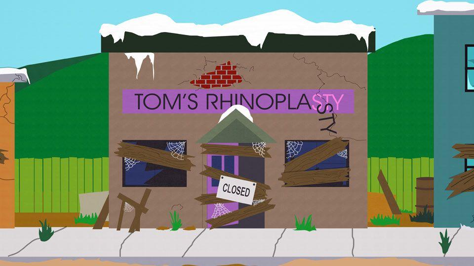 toms-rhinoplasty.jpg