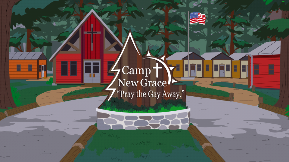 tourist-amusements-landmark-camp-new-grace.png