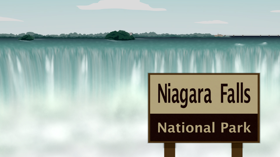 tourist-attractions-niagara-falls.png