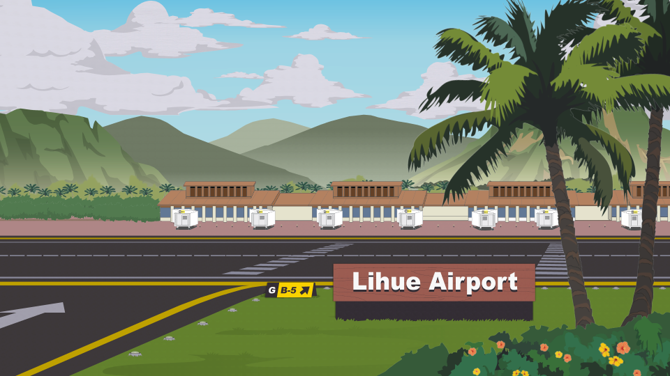 transportation-lihue-airport.png