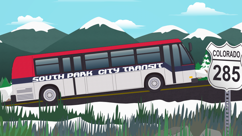 transportation-south-park-city-transit-bus.png
