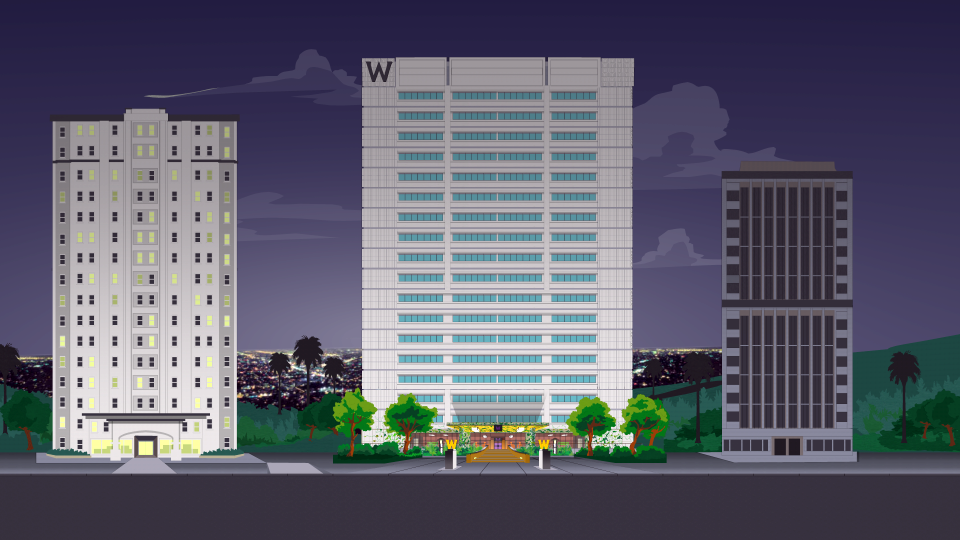 w-hotel.png