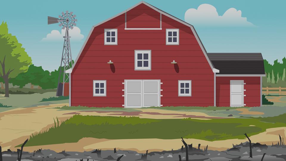 wheat-farm.png