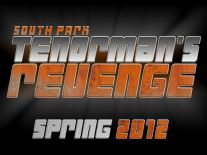 South Park: Tenorman's Revenge Press Release