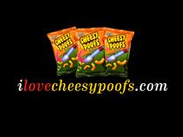 South Park: I Love Cheesy Poofs .com