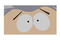 Cartman-1776 Face
