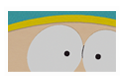 Cartman Face