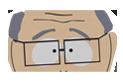 Garrison Face