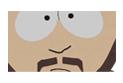 Gerald Face