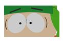 Kyle-3 Face
