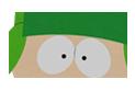 Kyle Face