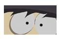 Stan-goth Face