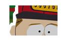 Stuart-mccormick Face