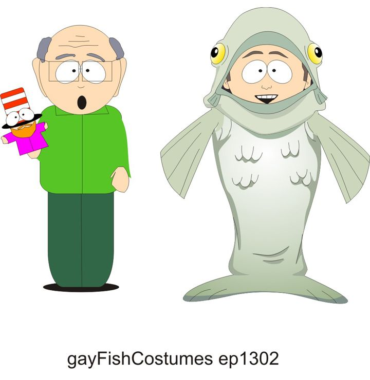 1305_LiveTweet_Pic11a_FishCostume_B.jpg