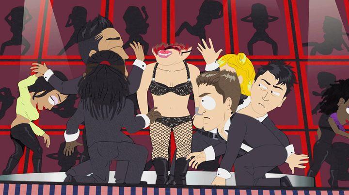 1705_LiveTweet_Pic17_Britney.JPG