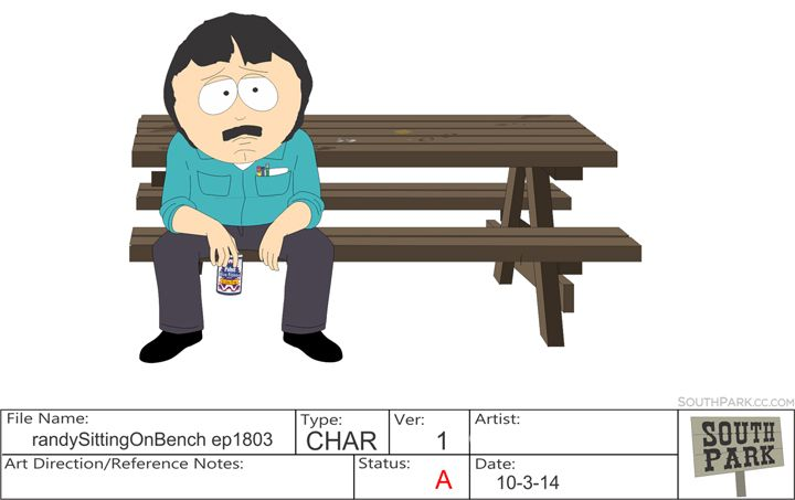 1802_LiveTweet_Pic19_RandyBench_W.jpg