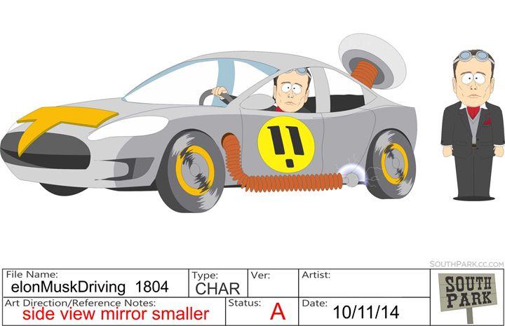 1804_LiveTweet_Pic14_Tesla_W.jpg