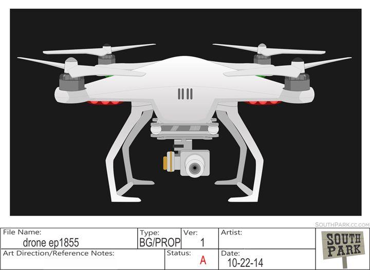 1805_LiveTweet_Pic05_Drone_W.jpg