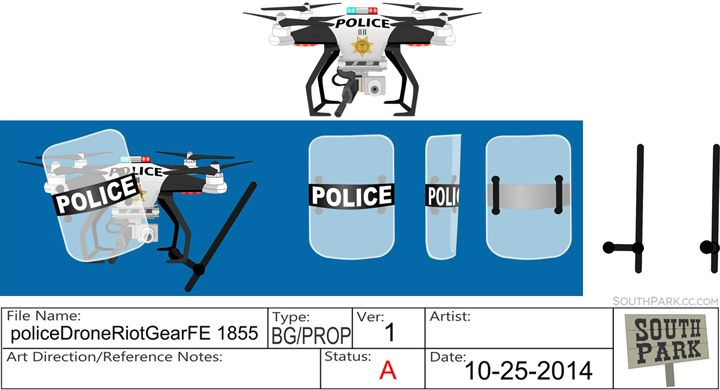 1805_LiveTweet_Pic15a_PoliceDrone1_W.jpg