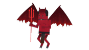 canadian-devil.png?height=98