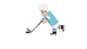 canadian-hockey-guy.png?height=98