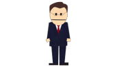 canadian-minister-of-mobile-gaming1.png?height=98