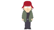5th-8th-graders-red-hat-magic-watcher.png?height=98